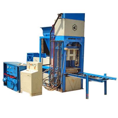 можете купить оборудование для производства кирпича из глины цена заработной платой