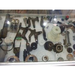 Buy Textile Machinery Components