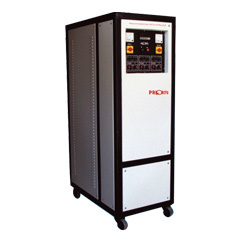 Buy Servo Controlled Voltage Stabilizers