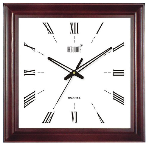 square wall clocks buy square wall clocks price photo