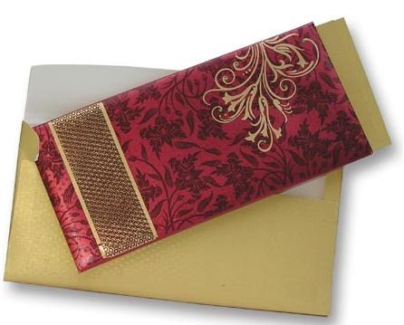 Designer invitation card buy in new delhi designer invitation card stopboris Choice Image