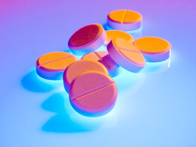 Buy Anti-diabets medicine