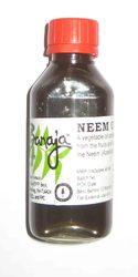 Buy Neem Oil