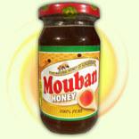 Buy Mouban Honey