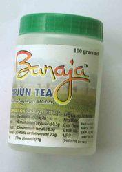 Buy Arjun Tea