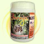 Buy Aswagandha Churna