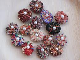 Buy Beaded Buttons