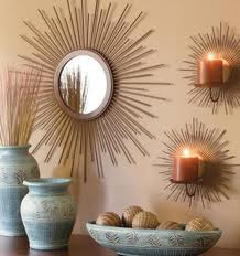 decorative items for home | home design ideas