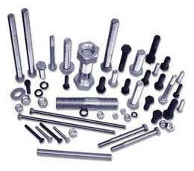 Buy Cold Forging Parts