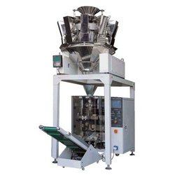 Buy Multi Head Weight Filler Machine