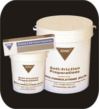 Buy Anti-friction Compounds