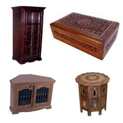 Buy Wooden handicraft items