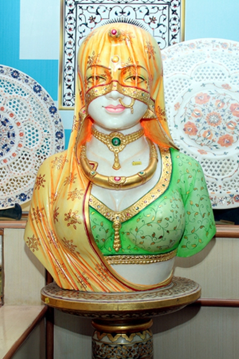 Buy Bani Thani Idol