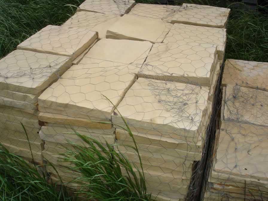 cal california king mattress size dimensions