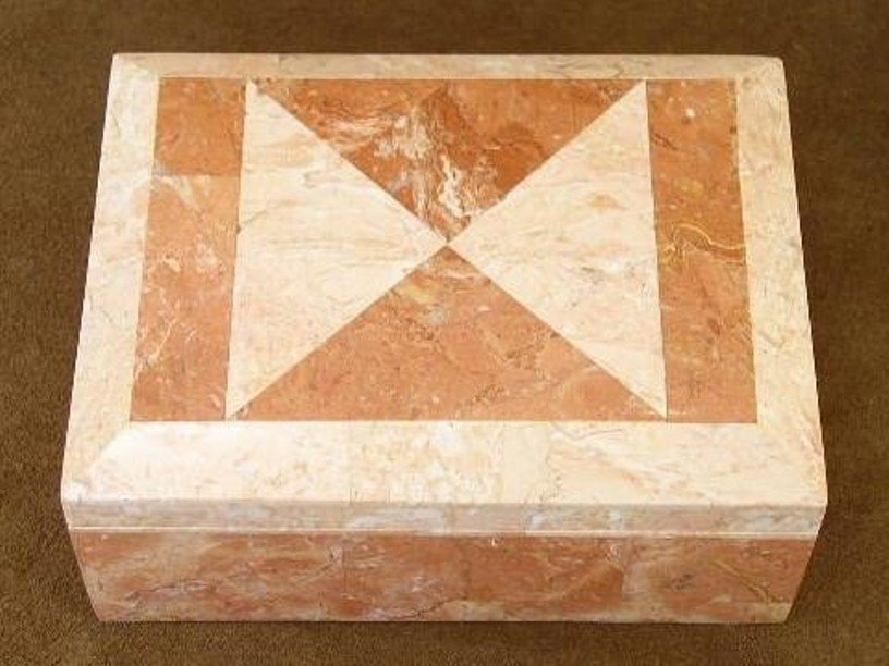 Buy Marble boxes