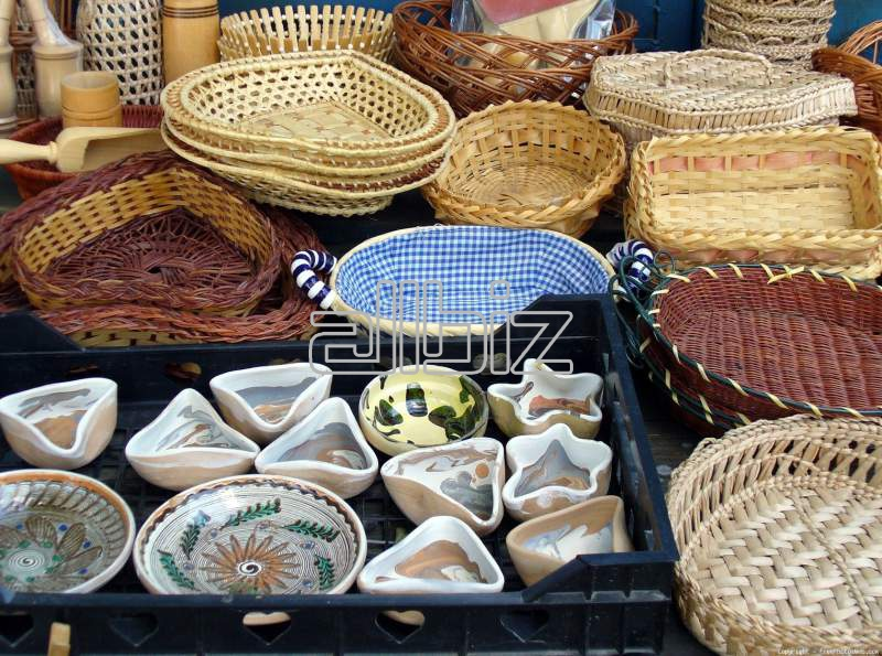 Buy Handicraft