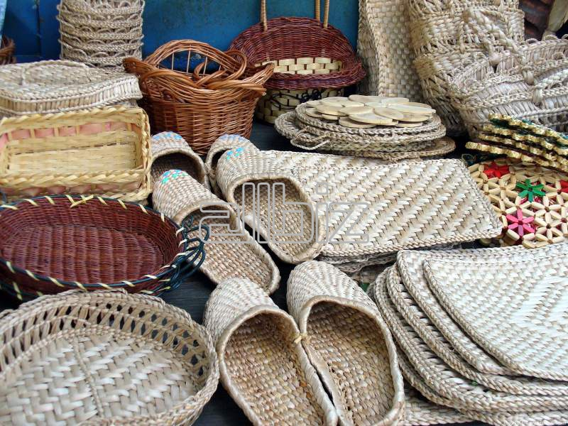 Buy Handicraft