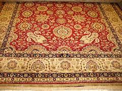 Buy Carpets
