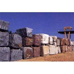 Buy Grey Raw Blocks