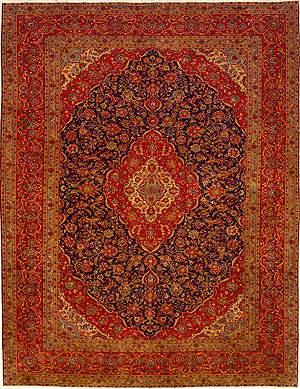 Buy Handmade Carpets