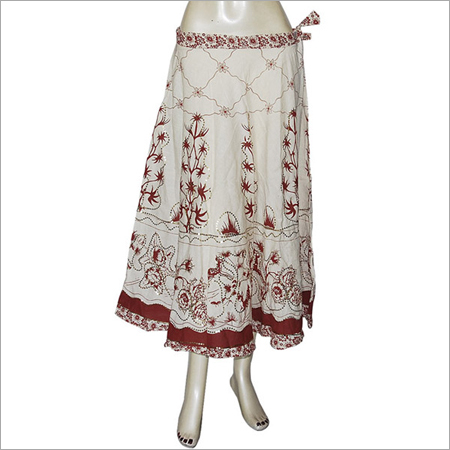 Buy Ladies Skirts