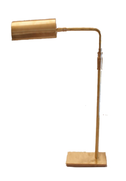 Buy Desk Lamp DE-D-004