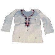 Buy Ladies Cotton Kurtis