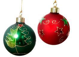 Buy Christmas Balls