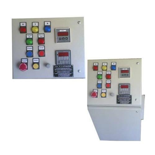 Buy Control Panels