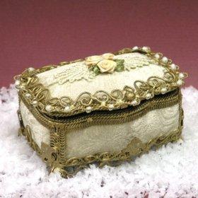 Buy Jewelry Boxes
