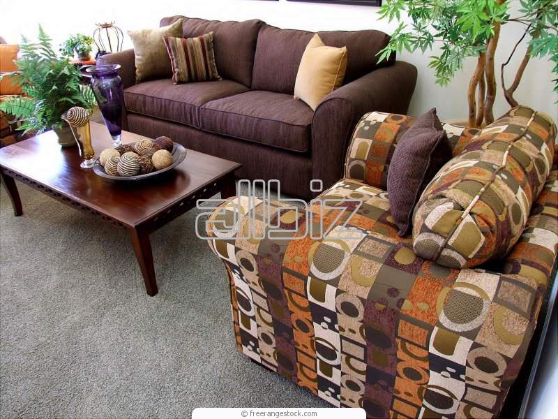Rosewood Furniture