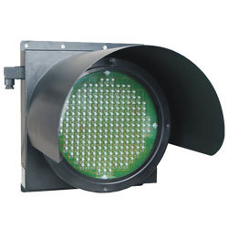 Buy LED Signal Lamps