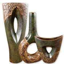 Buy Vases