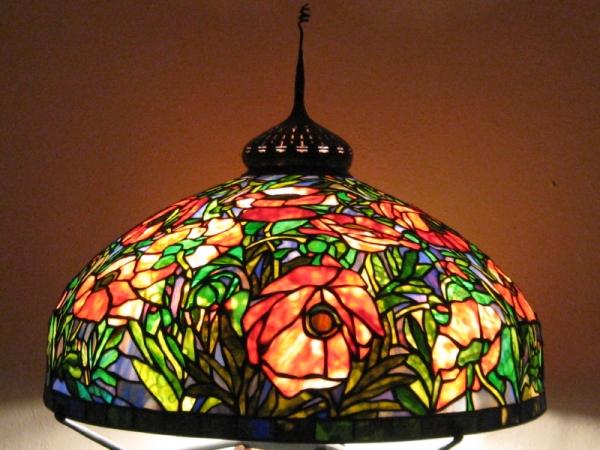 Buy Lamp Shades