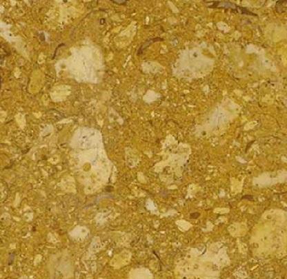Buy Golden Iberia Marbles
