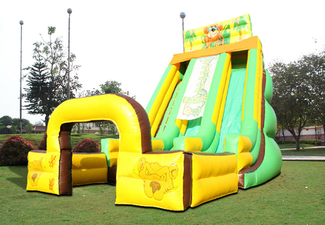 Buy Inflatables, FS-014