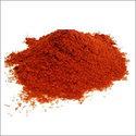 Buy Chilli powder