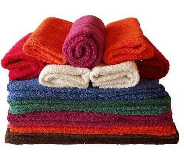 Buy Bath towel