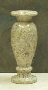 Buy Marble vases