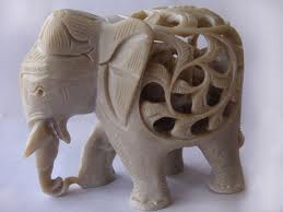 Buy Stone handicrafts