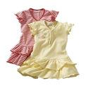 Buy Children Clothing