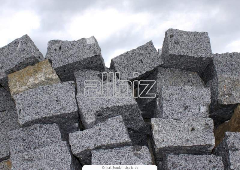 Rough Granite Blocks Rough Granite Blocks