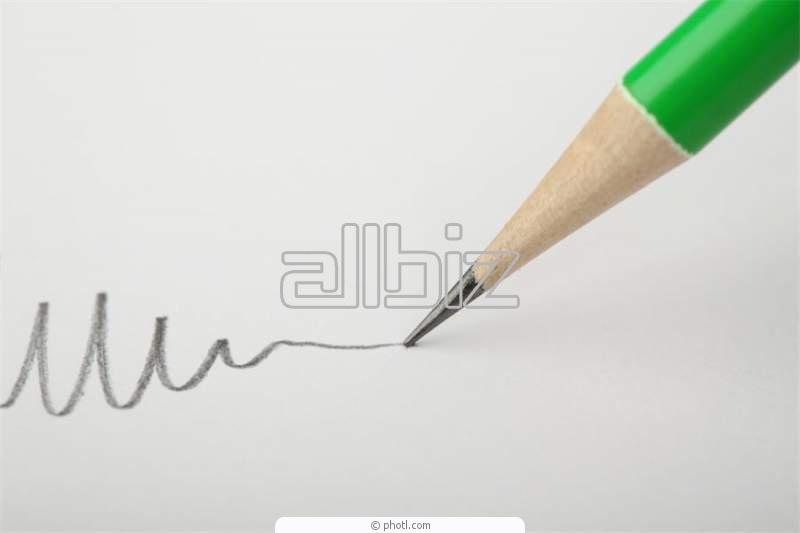 Гадание на парня на листочке с ручкой: на любовь