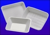 Buy Disposable Tray