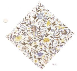 Buy Embroidery - Crewel