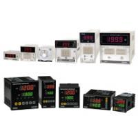 Buy PID Controllers
