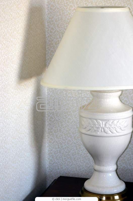 Buy Ceramic lamps