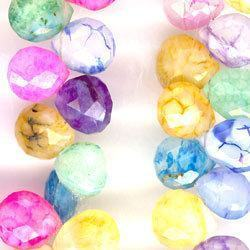 Buy Chalcedony stones