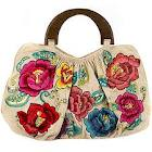Buy Embroidered Bags