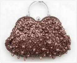 Buy Beaded Bags